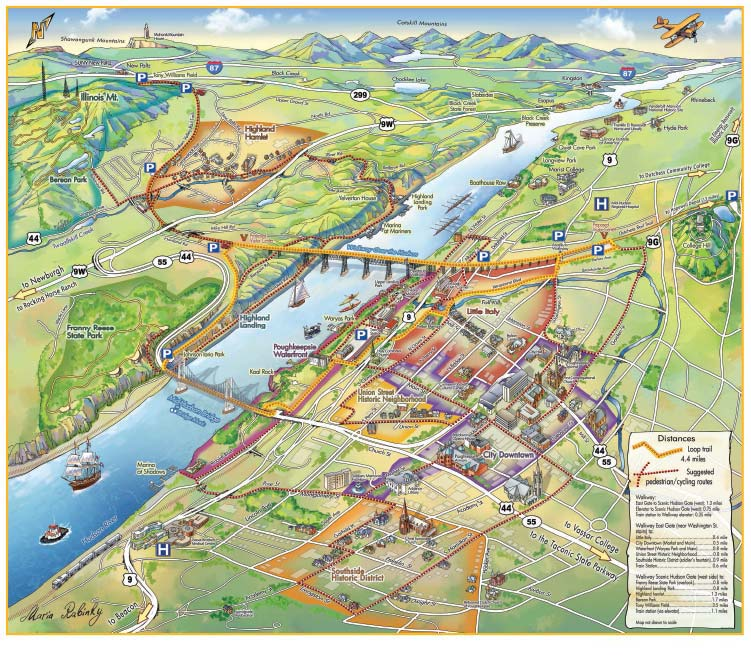 walkway-loop-trail-map-thumbnail-click-to-enlage