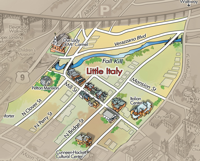 GWE_LITTLE_ITALY_small