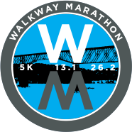 walkwaymarathon