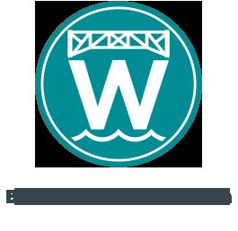 walkway-bereanpark-icon
