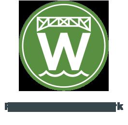 walkway-franny-icon