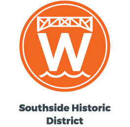 walkway-southsidehistoric-icon