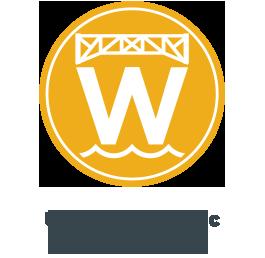 walkway-unionst-icon