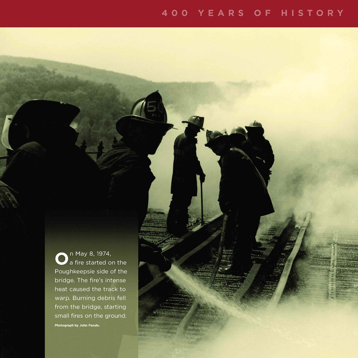 1st-photographers-story