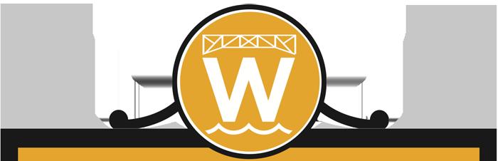 Union_W_banner