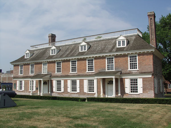 philipse-manor-hall1
