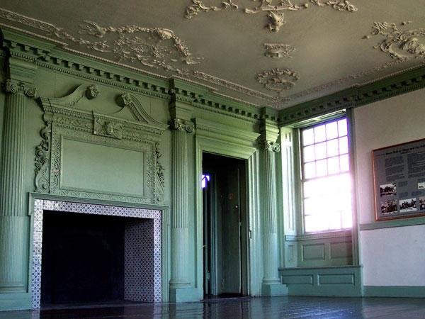 philipse-manor-hall2
