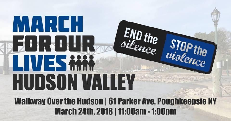 Hudson valley ny events