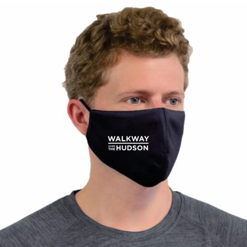 WalkwayPolyMask_OnModel